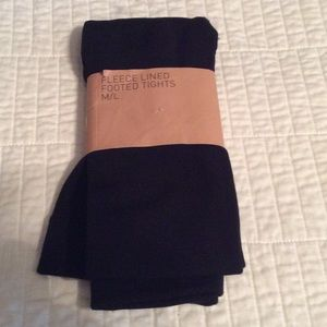 Urban Outfitters Tights
