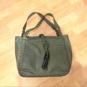 STEVE MADDEN | Tote Bag
