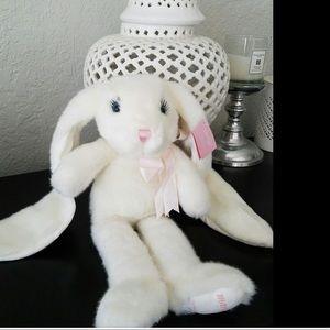 Limited Edition Victoria's Secret Marilyn Bunny