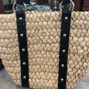 New Kelly & Katie bag
