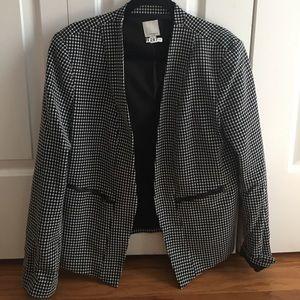 Beautiful Nordstrom suit jacket