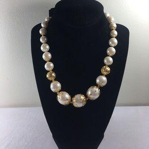 NWT Trifari Necklace