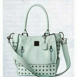 Miche Luxe Purse - Caracas -Limited Edition