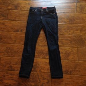 Youth girls bottoms size 16