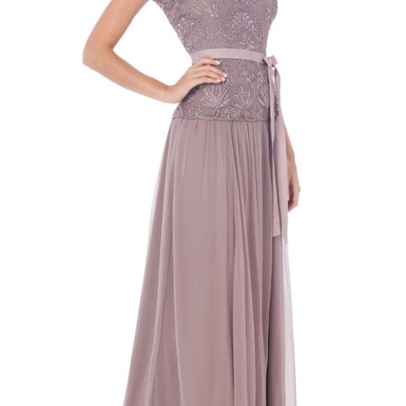 0bb20cd03a8a4 Formal dress JS Collections