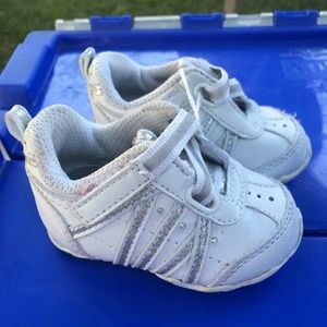Cicro baby sneakers