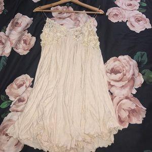 Gorgeous Delicate Dress
