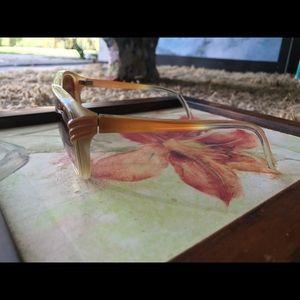 Vintage Martin Sunglasses