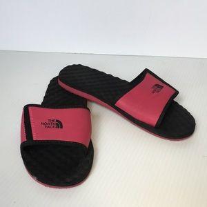 North Face Sandals Flip Flops