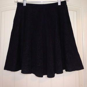 NWOT Love Culture skirt