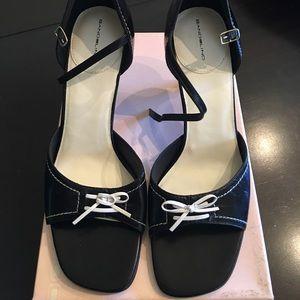 New bandolino heels