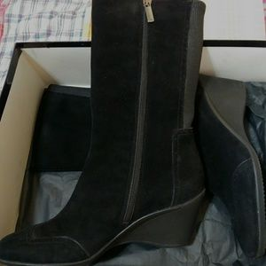 Australia Shade Boots