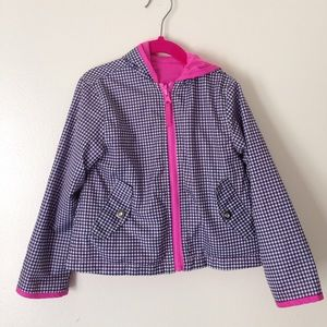 Other - Toddler Girls Coat