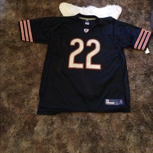 Forte 22 Bears jersey brand new! Xl