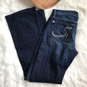 Rock & Republic Jeans - Size 28