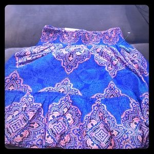 Old Navy Skirt- BRAND NEW!!