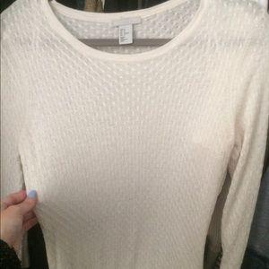 ✨Soft knit Sweater✨