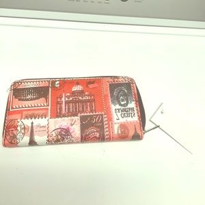 Brand new wallet