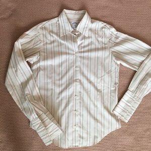 Brooks Bros dress shirt