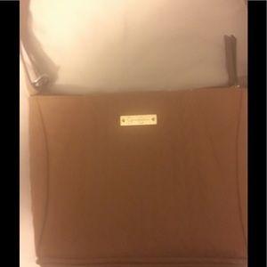 Jessica Simpson purse brand new