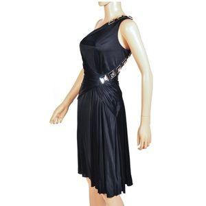 Stunning Versace Dress