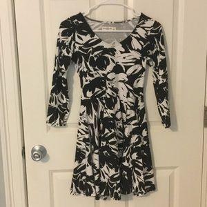 Abercrombie dress!