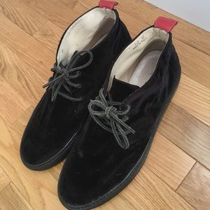 fd88063746b5 Men s Black Del Toro Shoes on Poshmark