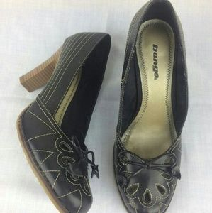Shoes womens BONGO