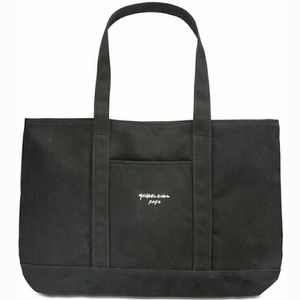 🆕Michael Kors XOXO Canvas Tote Bag