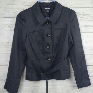 Jacket womens  ainsley & aidan