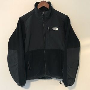 The North Face Small Black Women's Jacket