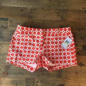 Brand new Michael Kors shorts