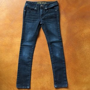 Other - Dreampop by Cynthia R. Size 10 girls jeans