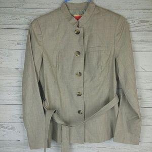 Jacket women ISSAC MIZRAHI