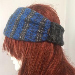 Free People Warm Headband