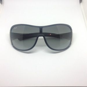 Authentic REAL Ray-Ban Sunglasses