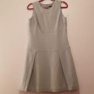 Ann Taylor aylor dress