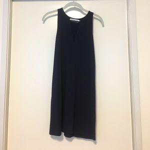 Fighting Eel Dress size xs