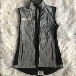 Nike Visibility Running Vest