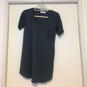 Ava Sky Dress size s