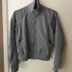 Nike Bomber-like Jacket