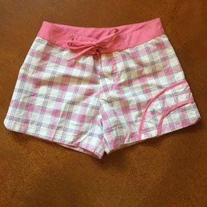 Other - Raya Sun Girls Beach Shorts