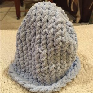 Other - SALE 🎉Ends August 31, 2019 Handmade Knitted Hat