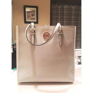 Michael Kors Handbag 100%new