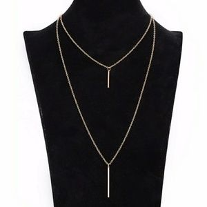 Jewelry - ANY 4 FOR $15!! MIX OR MATCH