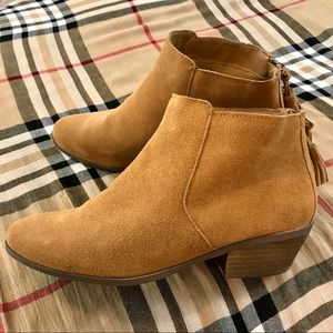 APRI Italian Shoemaker