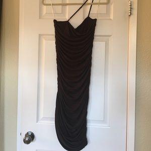Max Studio Dresses - Max Studio Dress