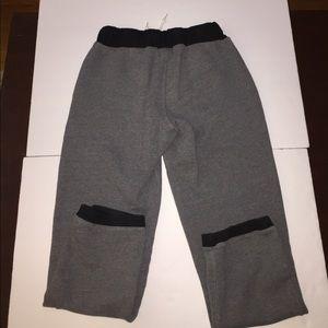Lrg Pants - LRG sweatpants