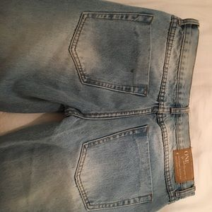 "One Teaspoon ""Awesome Baggie"" Jeans"