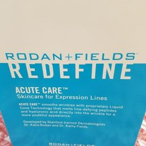 Other - Acute Care